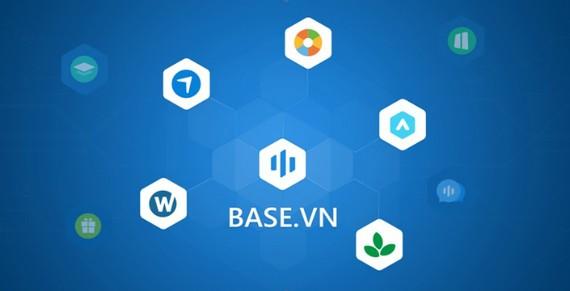 Base Inside là sản phẩm của Base.vn