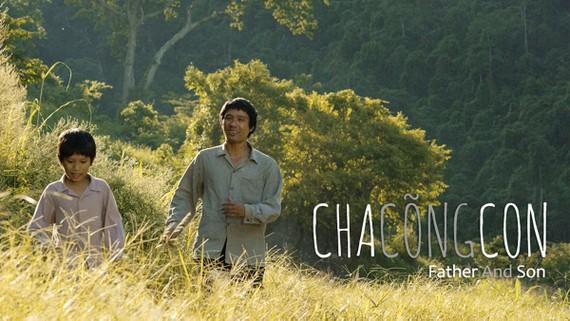 Bộ phim đã từng giành nhiều giải thưởng quốc tế