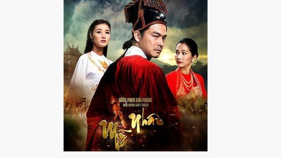 Phim Mỹ Nhân sẽ trình chiếu khai mạc Tuần Phim APEC Việt Nam 2017