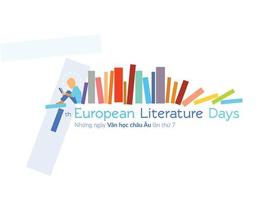 2nd European Literature Days opens