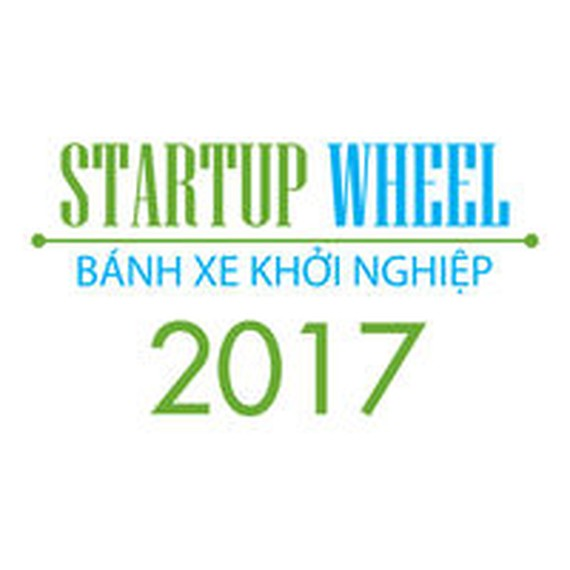Startup Wheel 2017 Contest  launched
