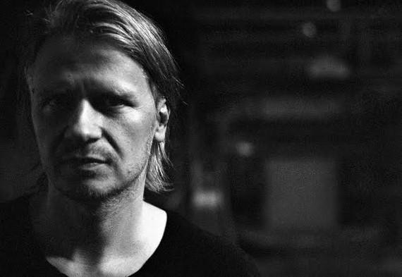 German DJ, producer Alex Bau to perform in city