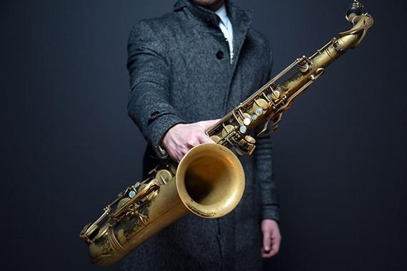 Hanoi's Jazz concert this weekend