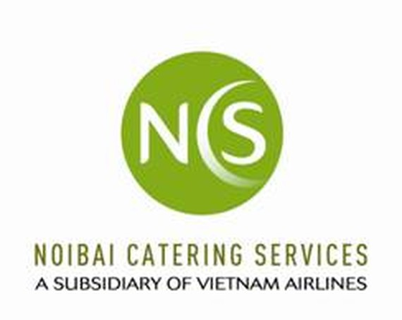 Noi Bai Catering Services receives int'l award