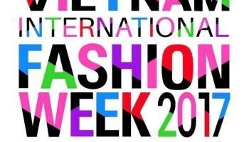 Vietnam International Fashion Week to be held in Hanoi