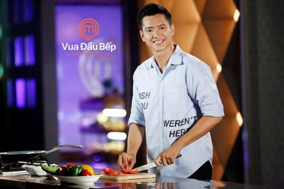 Model Duc Vinh