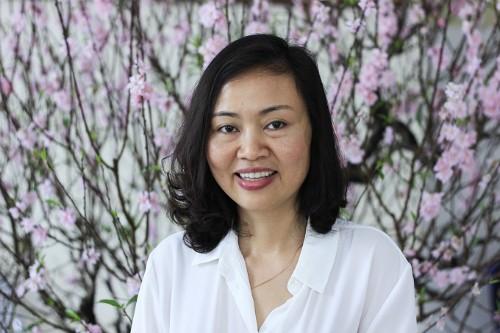 Assoc.Prof. Dr. Tran Van Khanh (Photo: Vnexpress)