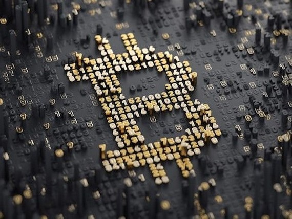 The State Bank of Vietnam (SVB), financial institutions, and other organisations providing payment brokerage services ​must intensify inspections and promptly report suspicious cryptocurrency transactions.   (Photo: unbox.ph)
