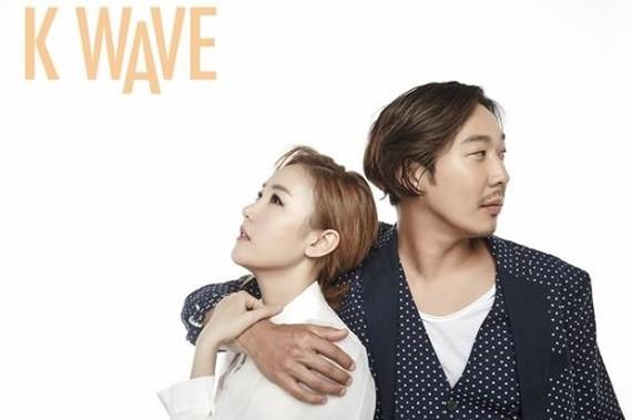 Popular Korean artists to perform at Viet Nam – Korea food and culture festival