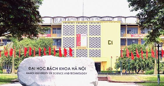 2 đại học Việt Nam lọt top 1.000 đại học uy tín thế giới
