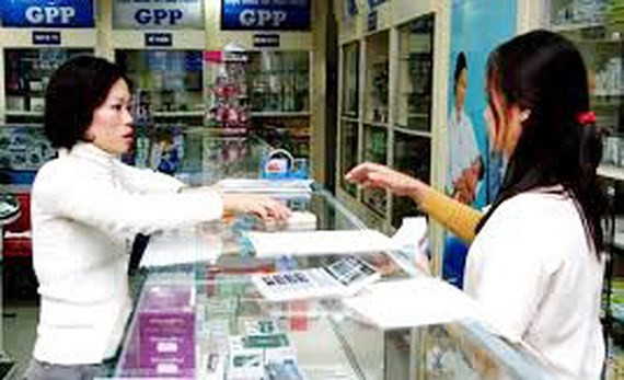 Hospitals asked to prepare enough medicine in Tet holidays
