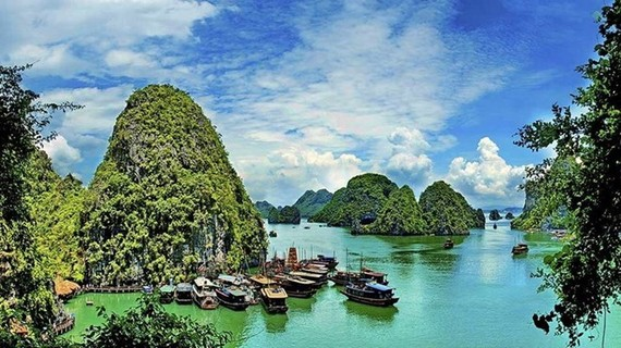 Vietnam's tourism promoted in Switzerland's Zurich