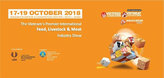 Ministry holds press briefing of Vietstock 2018