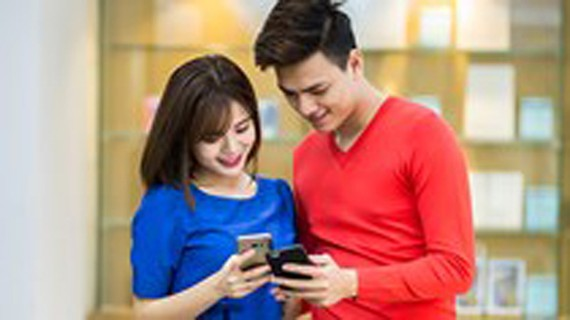 Mobile phone users concerning about off-network call fee