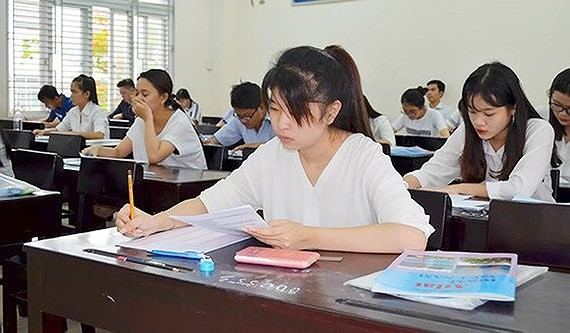ADB to improve quality of vocational education in Vietnam