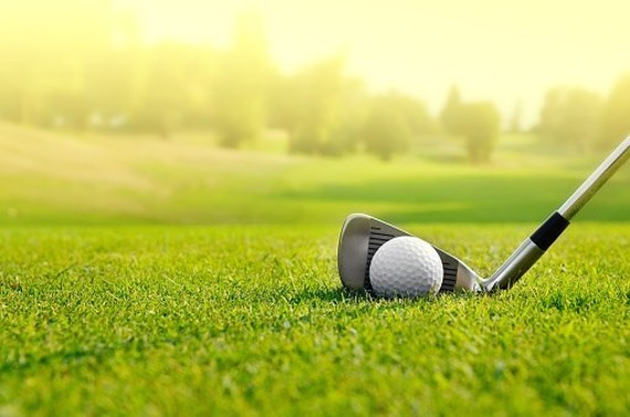 Golfers to compete at Long Thanh course in late December