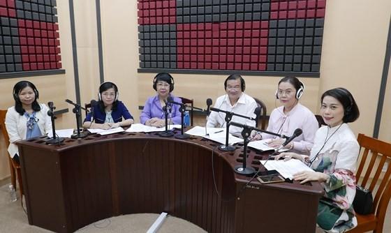 HCMC mobilizes $201.3 million for poverty eradication in 2019