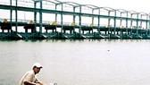 Ben Tre Province in Mekong delta braces for salt intrusion