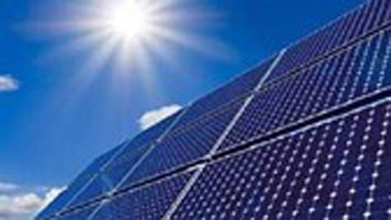 SHTP launches new solar energy project