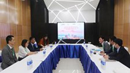 Vietnamese IT businesses seek ways to enter Japanese market