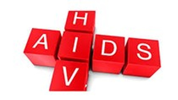 1,500 HIV-infected children born annually due to mother-to-child transmission