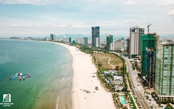 Tourism growth helps boost real estate expansion: insiders