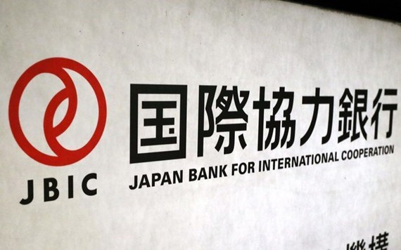 Japanese bank eyes EVN's energy projects