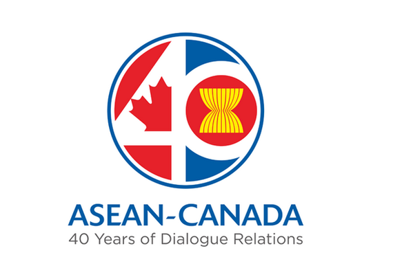 The ASEAN Festival 2017 was held in Vancouver in Canada's western British Columbia province, featuring the traditional cultures and foods of the ASEAN countries, including Vietnam.