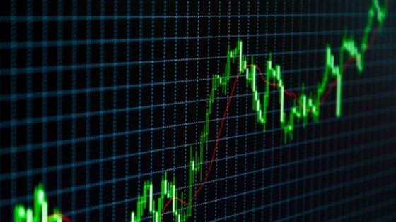 VN-Index exceeds 868 points
