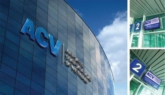 ACV is publicly auctioning State capital to ensure publicity and transparency as well as to stabilise the stock market. (VNS file photo)