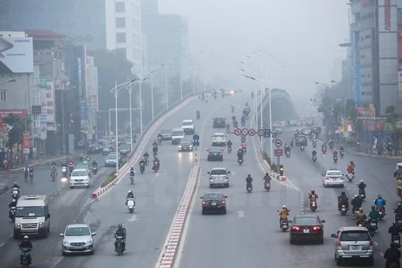Illustrative photo:Vietnam+