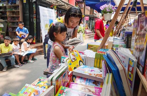 Tác phẩm văn học góp phần nuôi dưỡng tâm hồn và nhân cách của trẻ