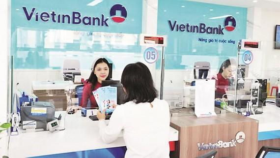 VietinBank mang đến nhiều ưu đãi cho khách hàng gửi tiết kiệm