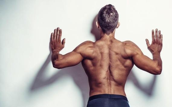 忍精不射非但不能治療早洩,反而對身體有很多危害,誘發多種男科疾病。(示意圖源:互聯網)