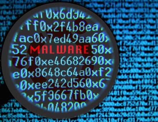 報告顯示,我國人民因電腦病毒的損失創新高,為14萬9000億元(相當於國內生產總值的0.26%),同比提升21%。(示意圖源:互聯網)
