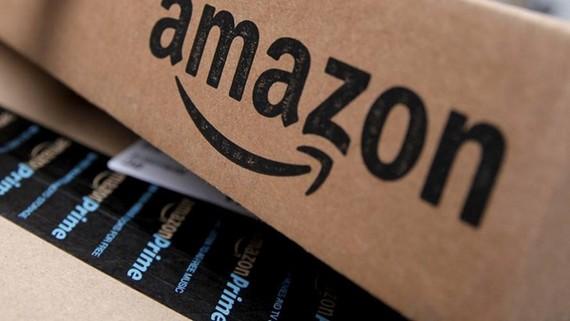 歐盟委員會當地時間17日宣佈已對美國電商巨頭亞馬遜啟動反壟斷調查,以評估亞馬遜在使用其平台上獨立零售商的敏感數據時是否違反歐盟競爭法。(示意圖源:互聯網)