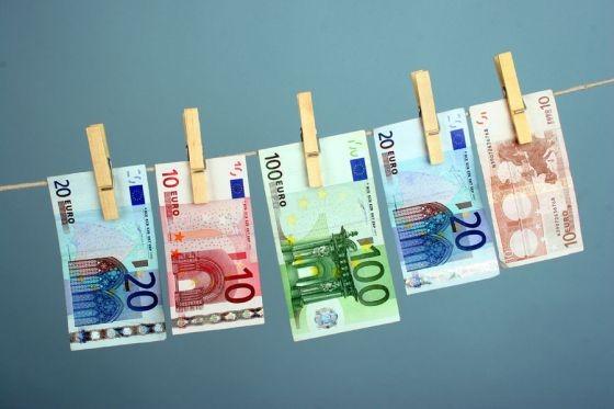 荷蘭政府再次推出多項新舉措,以遏制和打擊洗錢等犯罪活動。(示意圖源:互聯網)