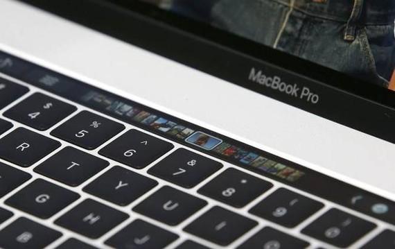 美國航空安全監管機構禁止部分蘋果MacBook Pro筆記本電腦登機。(示意圖源:互聯網)