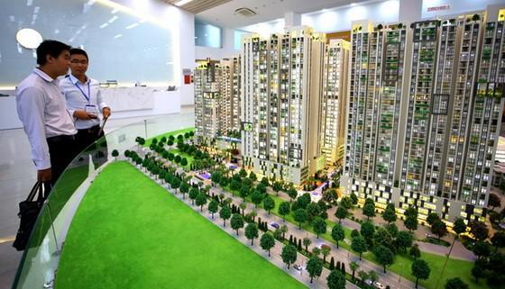 要求房地产交易所对3亿元以上的交易进行汇报被认为是难以落实。