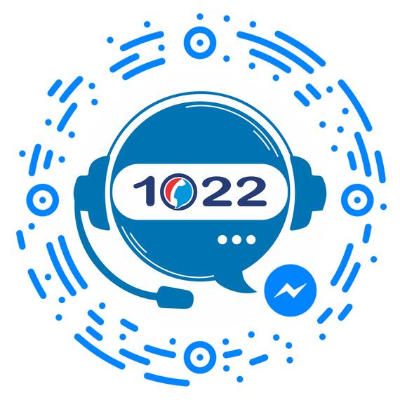 Đà Nẵng ứng dụng thí điểm chatbot trong cung cấp thông tin dịch vụ công
