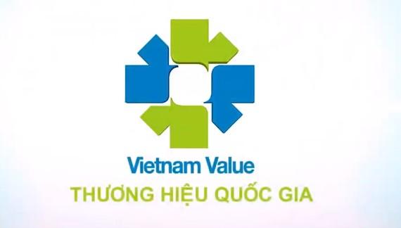 """Thương hiệu """"Vietnam"""" tăng bậc, trị giá 235 tỷ USD"""