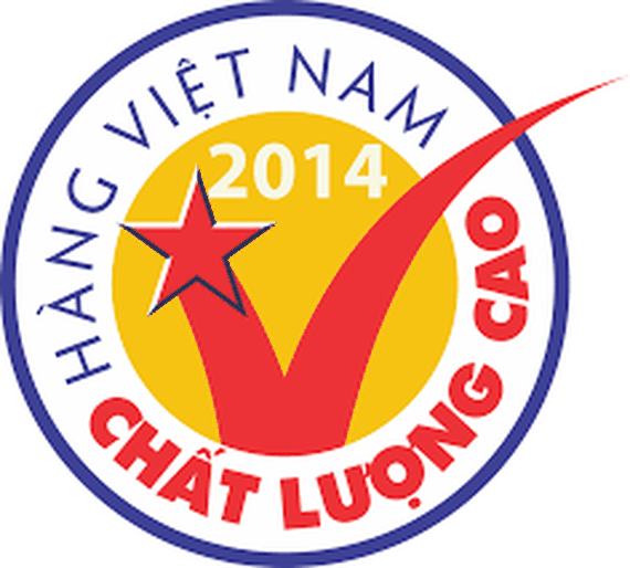 640 businesses get high quality Vietnamese goods certificates