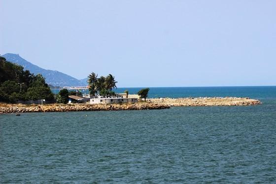 Nha Trang Sao project in Nha Trang city