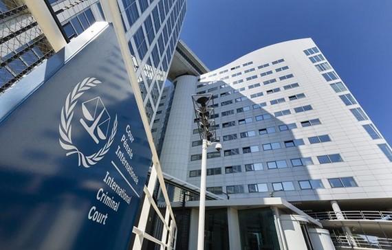 International Criminal Court (Source: Intabaza.com)