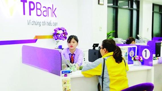 Gửi tiền tiết kiệm tại ngân hàng mang lại rất nhiều lợi ích