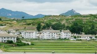Thành phố Kaesong