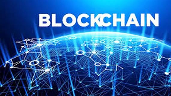 WB phát hành trái phiếu blokchain