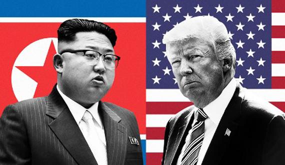 Thỏa thuận Mỹ - Triều Tiên có thể đổ vỡ