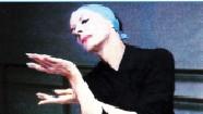"""Huyền thoại ballet Cuba nhận danh hiệu """"Ngôi sao Thế kỷ"""""""