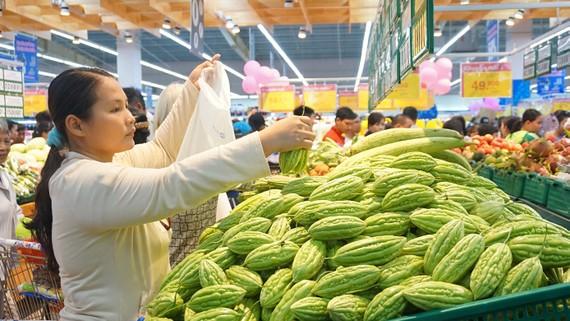 Kinh doanh hàng hóa phải đảm bảo an toàn sức khỏe người sử dụng